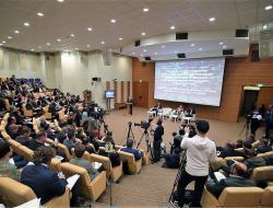 Владимир Якушев: У застройщиков будет возможность привлекать средства граждан для строительства объектов
