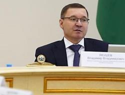 Владимир Якушев: За первое полугодие из дорожных карт УрФО исключён 21 проблемный объект