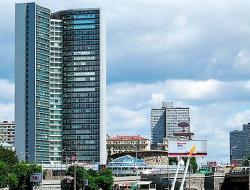 Владимир Якушев планирует принять участие во Всероссийском совещании «Новеллы законодательства о долевом строительстве»