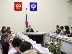 Владимир Якушев заверил представителей РСПП в том, что готов находиться на постоянной связи с бизнес-сообществом