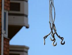 Воронежские СРО – в случае непринятия «амнистии» это приведёт к коллапсу строительного рынка!