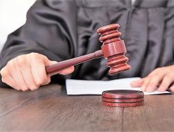 Вот и курская СРО нашла в суде управу на надзорное ведомство