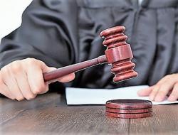 Все равны не только в бане, но и в… суде! Это подтверждают результаты судебных споров между СРО и РТН