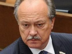Юрий Росляк от имени Счётной палаты предъявил серьёзные замечания Минстрою России. Ждём чистки рядов ведомства…