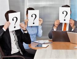 Захотят ли строительные СРО отлавливать «ненадёжных» членов?!