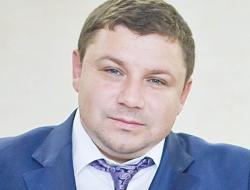 Закон о СРО приведут в соответствие с Концепцией МЭРа. А помогать будет сам Николай Алексеенко