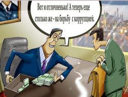 Запросы управления по борьбе с коррупцией могут парализовать работу столичных СРО