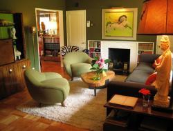 Рекомендации желающим сменить дизайн квартиры