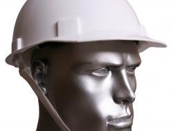 Средства защиты головы. Делайте правильный выбор!