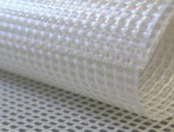 Обеспечение безопасности при помощи полимерной продукции