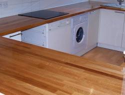 Милдью о методах профилактики деревянной мебели