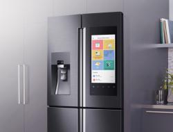 Как сохранить работоспособность холодильника на долгие годы