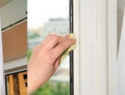 Эффективное обслуживание и ремонт металлопластиковых окон
