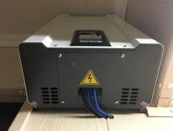 Стабилизатор для индукционной плиты