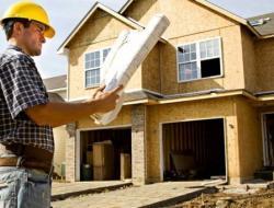 Как выбрать бригаду строителей