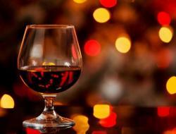 Заказ алкоголя на дом
