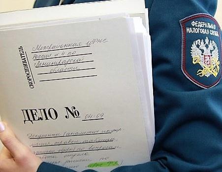 «Живая подпись» против сканов: подводные течения при поступлении новых членов в СРО