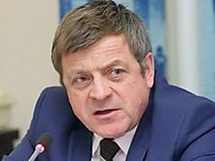«Кружок» Константина Апрелева пугает усилением государственного регулирования саморегулирования