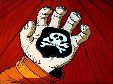 «ОБИНЖ» получил «чёрную метку» и готовится к исключению из Госреестра СРО за… неуплату членских взносов