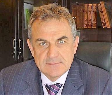 Челябинский ССК УрСиб Юрия Десяткова обзавёлся дружественным ЦОКом