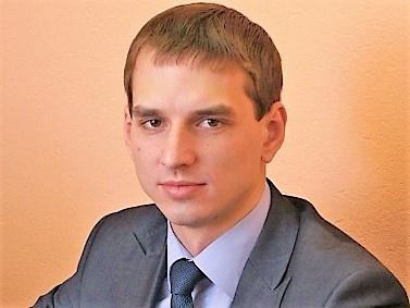 Александр Друзенко в качестве саморегулятора-«эсера» решил побороться с коллегами-«медведями» за мандат депутата Иркутского областного Совета