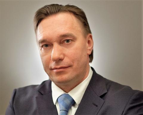 Александр Князев убеждает, что замечания Минстроя носят рекомендательный характер…