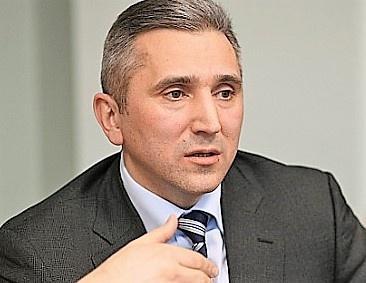 Александр Моор: Власти Тюменской области приняли постановление, уточняющее механизмы «земельной амнистии» для владельцев самостроев