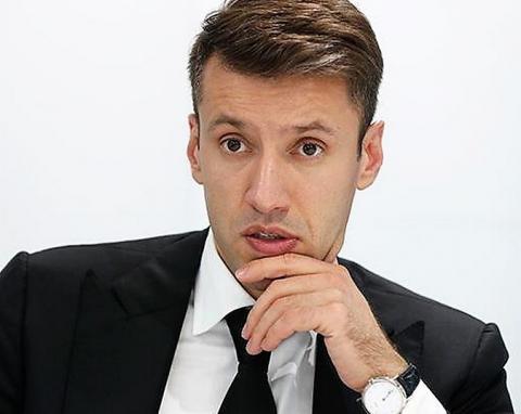 Александр Плутник: Треть всех российских застройщиков перечислили в Фонд дольщиков 1,8 миллиарда рублей взносов