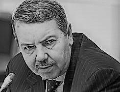 Александр Вахмистров призвал питерские СРО, не набравшие «исторического максимума», самоликвидироваться, не дожидаясь проверок