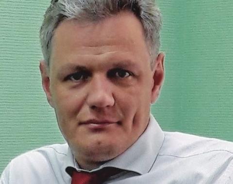 Алексей Ханнанов: Ассоциация «ППСО» начала опротестовывать незаконное решение РТН о лишении её статуса СРО!