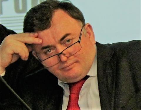Али Шахбанов рассказал, как власти могут победить коррупцию в строительной отрасли Дагестана