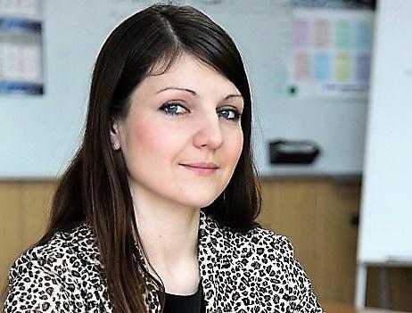Анастасия Артюхина от имени саморегуляторов Сахалина заступилась за работников Крайнего Севера