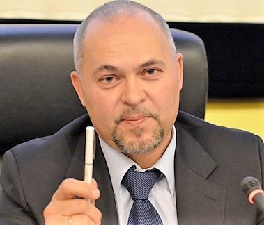 Андрей Акимов: Законопроект по реформе негосэкспертизы заточен на наведение порядка в экспертном сообществе