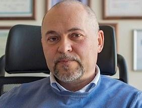Андрей Акимов о новом административном регламенте аттестации экспертов