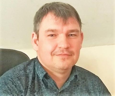 Андрей Сидоров: Не все члены обязаны уведомлять СРО о фактическом совокупном размере обязательств по договорам подряда, заключённым с использованием конкурентных способов заключения договоров к 1 марта