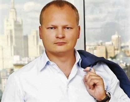 Антон Мороз: Доля экспорта на рынке строительных услуг России составляет около 7-ми процентов