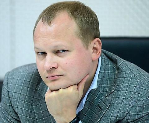 Антон Мороз станет связным между НОСТРОЙ, НОПРИЗ и Минсельхозом России?