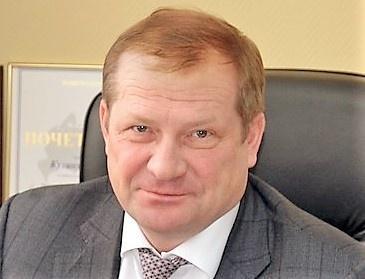 Ассоциация «ОНС» Дмитрия Кузина взяла на себя обязательство добровольно внедрить два проекта СТО НОСТРОЙ