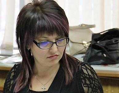 Ассоциация «ПГАП (СРО)» Ирины Мигачёвой добровольно пополнила список партнёрств, исключённых из Госреестра