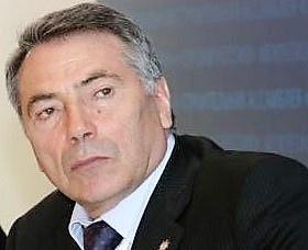 Ассоциация «СРО «МОС» Ефима Басина в четвёртый раз пытается утвердить Положение о КФ ВВ