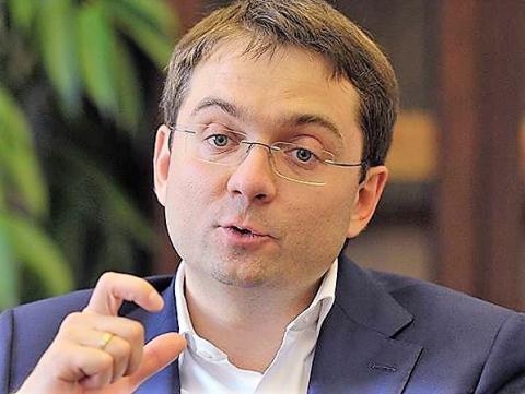 Ассоциация АКОН направила запрос в Генпрокуратуру по поводу совмещения Андреем Чибисом двух должностей