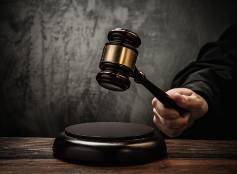 Ассоциациям «ОСТЭК» и «РСС» не удалось оспорить решения судов первой инстанции…