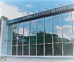 Банк «Преодоление» стал ещё одной кредитной организацией с отозванной лицензией