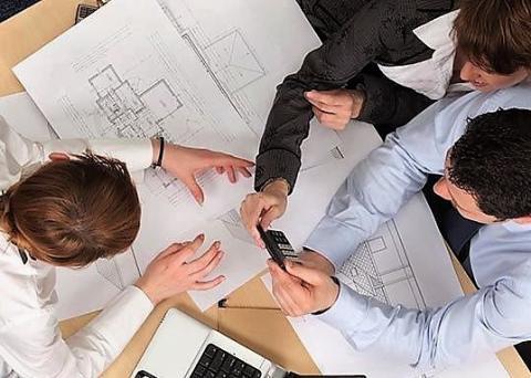Битва за статус. Что принесёт отрасли новый закон «Об архитектурной деятельности»?