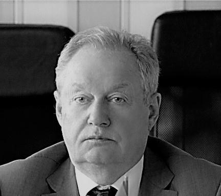 Былое и Дума. Сможет ли Михаил Посохин войти в парламент после ремонта?