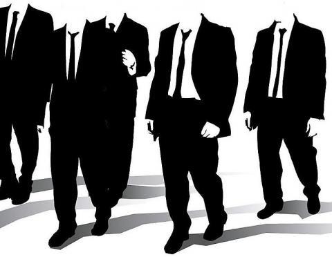 Челябинские СРО провели перекрёстную проверку, чтобы выявить «многостаночников» в НРС