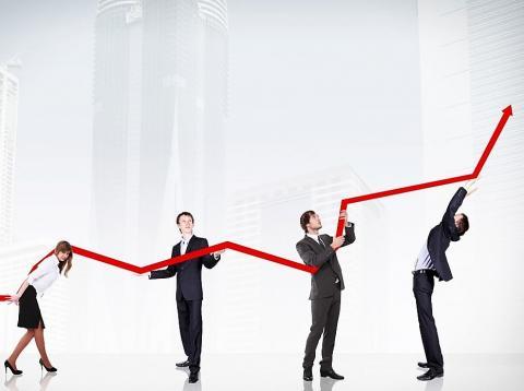 Число членов СРО растёт на 3,8 процента ежемесячно. Каковы прогнозы?
