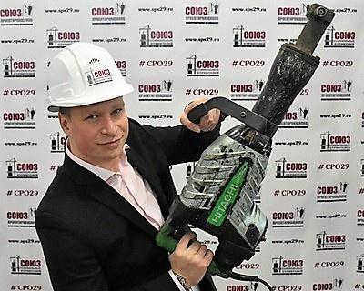 Дмитрий Дорофеев пообещал «вычистить строительную отрасль от недобросовестных подрядчиков»