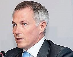 Дмитрий Михеев: Выработана единая позиция с Казахстаном по Техническому регламенту ЕАЭС в сфере строительства