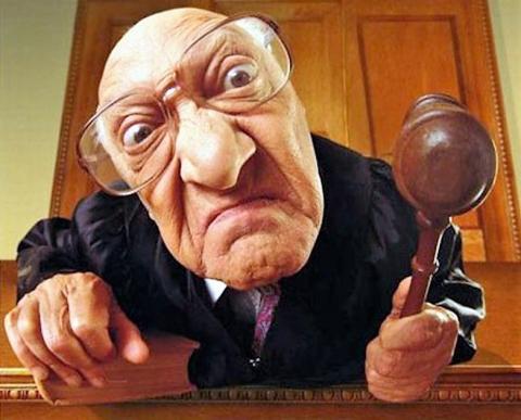 Доктор Лоу: Позиция РТН не основывается на нормах права и действующего законодательства, то есть является, с юридической точки зрения, несостоятельной